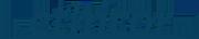 Corporation financière Ethicor | Services financiers Logo